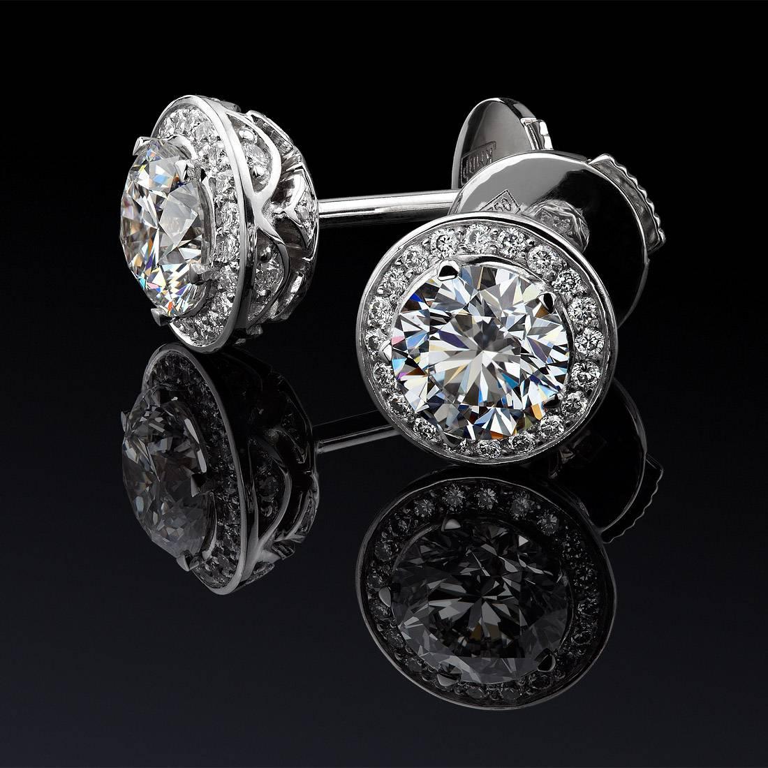 Скупка золотых украшений с бриллиантами в Москве дорого 53e7aa60ebc